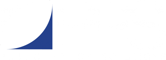 Public Policy Solutions